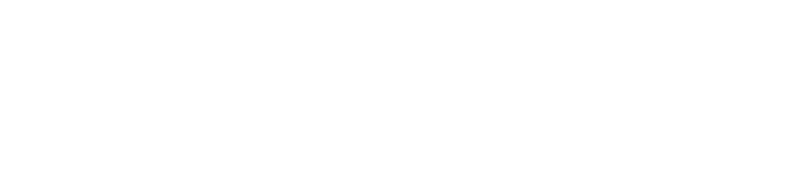 Bogey Hills Golf Academy and Performance Institute in Saint Charles